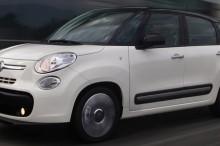 beli-Fiat 500L 1111