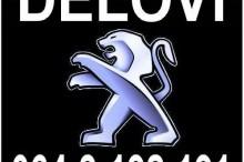 Peugeot Delovi 064 (11)