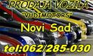 Logo: vudimotors